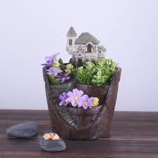 online get cheap artificial desk plants aliexpress com alibaba