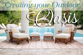 creating an outdoor patio lavender fields a lifestyle store create an outdoor oasis with