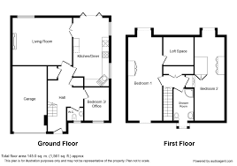 lynnewood hall floor plan property for sale in ogwell newton abbot devon find houses and