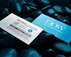 Tips For Designing A Business Card 519 Best Business Cards Images On Pinterest Business Card Design