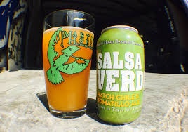 craft beer cake weird food flavored dallas beers dallas observer