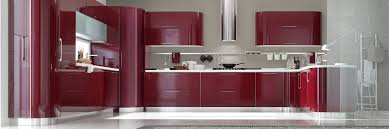 Ex Display Designer Kitchens For Sale by Modern Kitchens Designs Sydney European Wardrobes Sydney