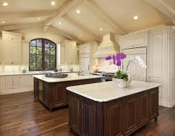 Beautiful Galley Kitchens Small Spanish Style Kitchen Beautiful Galley Kitchens With Small