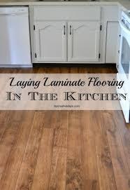Laminate Flooring Calculator Laminate Flooring Calculating Laminate Flooring Laminate Wood
