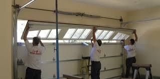 garage door repair conroe tx garage door replacement panels 9x7 garage door lowes commercial