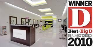 aalam the salon voted best hair salon dallas tx 2010 best hair