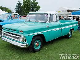 Classic Chevy Trucks 1956 - 114 best trucks i love images on pinterest classic trucks
