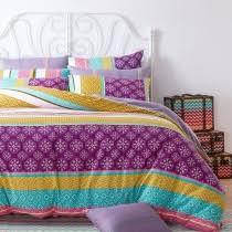 Trippy Comforters Search U003e Purple Turquoise Bedding Sets Enjoybedding Com