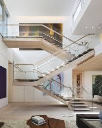 Indoor Stairs Design Modern Stairs Design Indoor 14 Modern Indoor Stairs 14 Modern