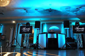 sweet 16 party themes sweet 16 party ideas versailles ballroom