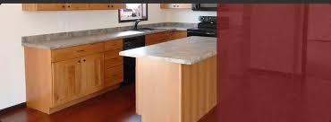 Interiors Of Kitchen Granite U0026 Marble Interiors Of Fremont Custom Countertops L Fremont Ne