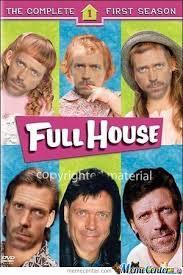 Full House Meme - full house by mustapan meme center
