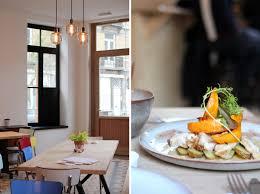 Petite Table Cuisine by La Petite Production Brussels U0027 Kitchen