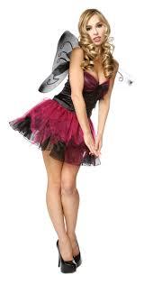 Pixie Halloween Costumes Ls Models Fairy Images Usseek