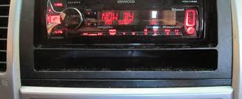toyota 4runner radio toyota 4runner radio replacement audio express