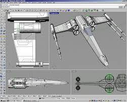 3d Home Design Software Windows 8 25 Best 3d Design 3d Modeling Software Tools 12 Are Free All3dp