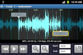 free ringtone for android ringtones sounds apps for android