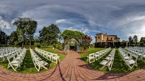 garden wedding venues nj wedding venue tours by 360sitevisit visit 20 venues in 20