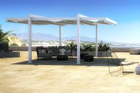 free standing patio awnings awning cover south u2013 chris smith