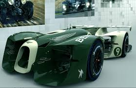 future bentley le mans 2030 what the future holds page 3 of 10 racecar