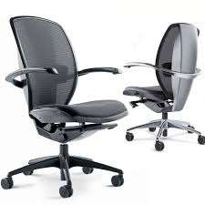 black leather desk chair arm chair office chair with wheels high office chairs with