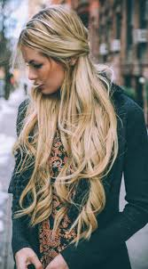 best 25 mermaid hair extensions ideas on pinterest blue hair