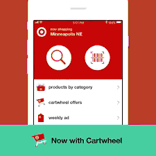 download target app u2013 now with cartwheel target