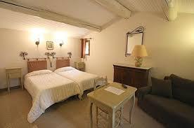 gogh la chambre une chambre picture of hotel gogh remy de provence