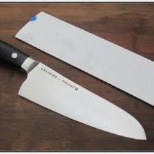 kitchen knives ebay bob kramer knives ebay church s kitchen creative decor food