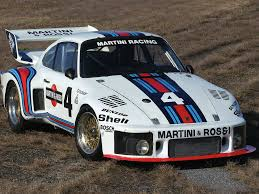 martini racing iphone wallpaper 1976 porsche 935 race racing supercar classic f hd wallpaper 2287386
