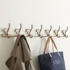 designer coat hooks wall hooks coat racks you ll love wayfair