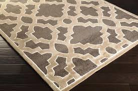 Modern Designer Rugs Modern Designer Rugs The Modern Rugs A New Look For