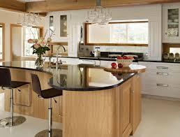 100 repurposed kitchen island ideas country kitchen islands