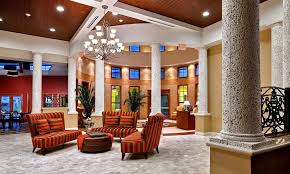 Interior Designers Melbourne Fl North Melbourne Fl Senior Living Discovery Village At Melbourne