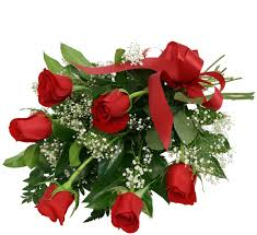 how much does a dozen roses cost roses canada flowers ca
