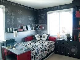 fun bedrooms endearing fun bedroom designs cheap outstanding tween girl at