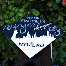 cap and gown decorations the best graduation cap ideas for 2017 grads shutterfly