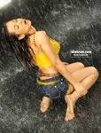 Nisha Kothari Nude pics – Bollywood Actress