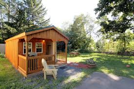 tiny house 500 sq ft tiny house town windham cabin 500 sq ft