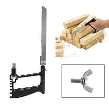 16 in 1 magic handsaw with angleizer template tool and angle