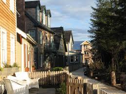 2010 coastal living idea house seabrook