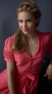 dianna agron 2015 wallpapers dianna agron htc one wallpaper best htc one wallpapers