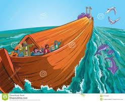 noah u0027s ark stock image image 31678891
