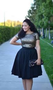 Flattering Plus Size Clothes 181 Best Plus Size Fashion Images On Pinterest Plus Size Fashion