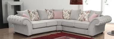 Curved Sofa Uk by Cornor Sofa Deals Leature U0026 Fabric Sofas Uk Uk Sofa