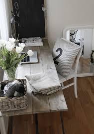Diy Desk Ideas Diy Home Office Jlm Designs