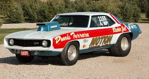 1969 camaro forum barrett jackson auction camaro forums chevy camaro enthusiast
