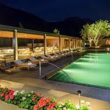 6 best luxury u0026 boutique hotels in cusco tablet hotels
