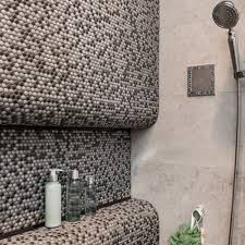 Interior Wall Materials Inspiration Gallery Schluter Com