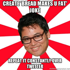 Bryan Meme - bryan meme o malley 1 by eeeeeeeyyyyyy on deviantart